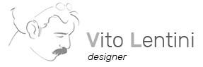Vito Lentini logo