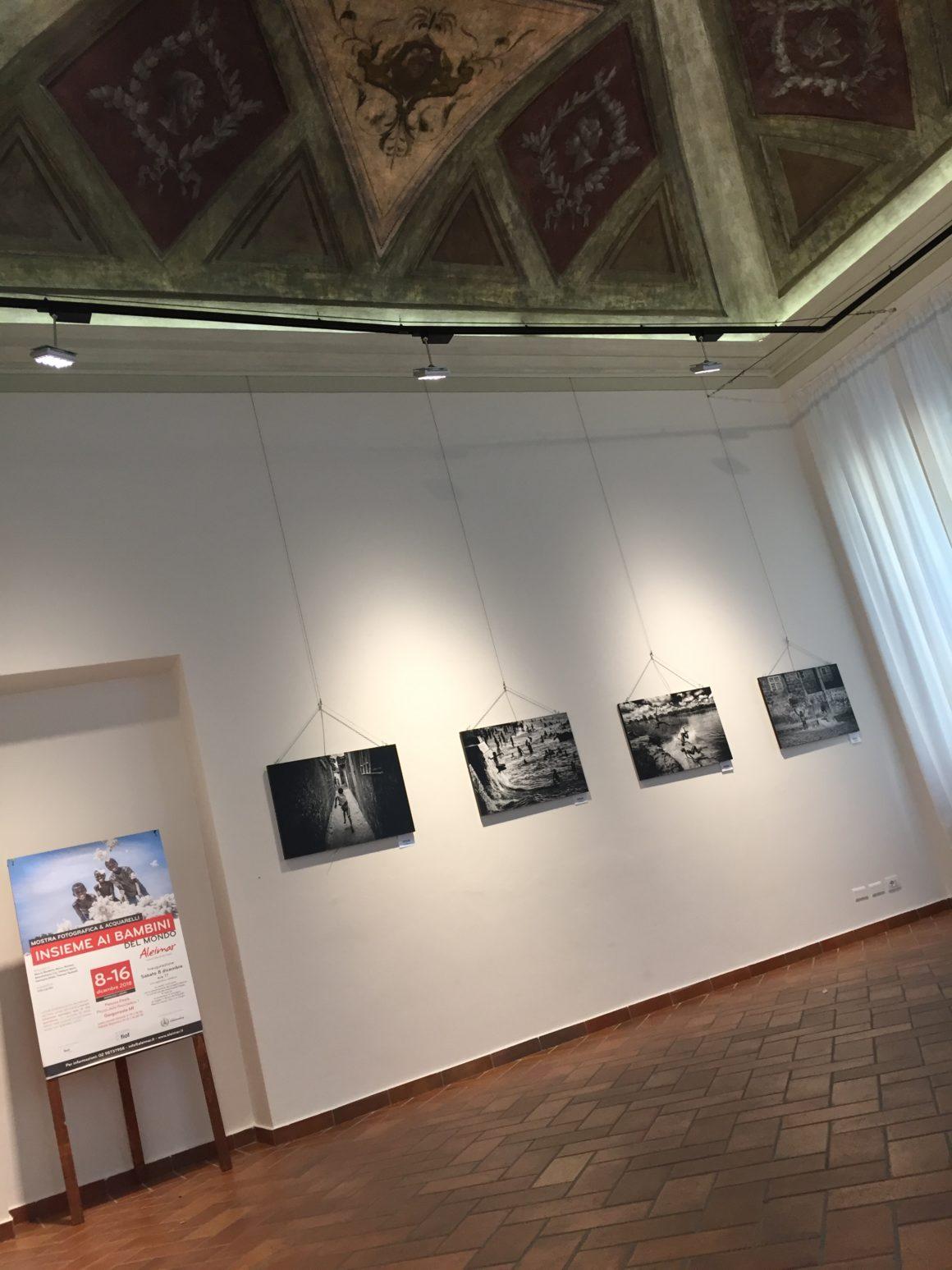 01 Vito Lentini Designer Palazzo Pirola Gorgonzola