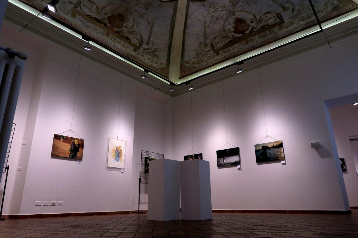 02 Vito Lentini Designer Palazzo Pirola Gorgonzola