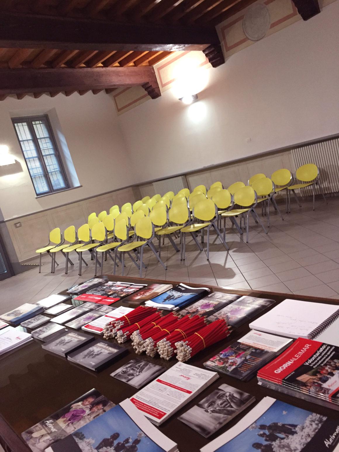 09 Vito Lentini Designer Palazzo Pirola Gorgonzola