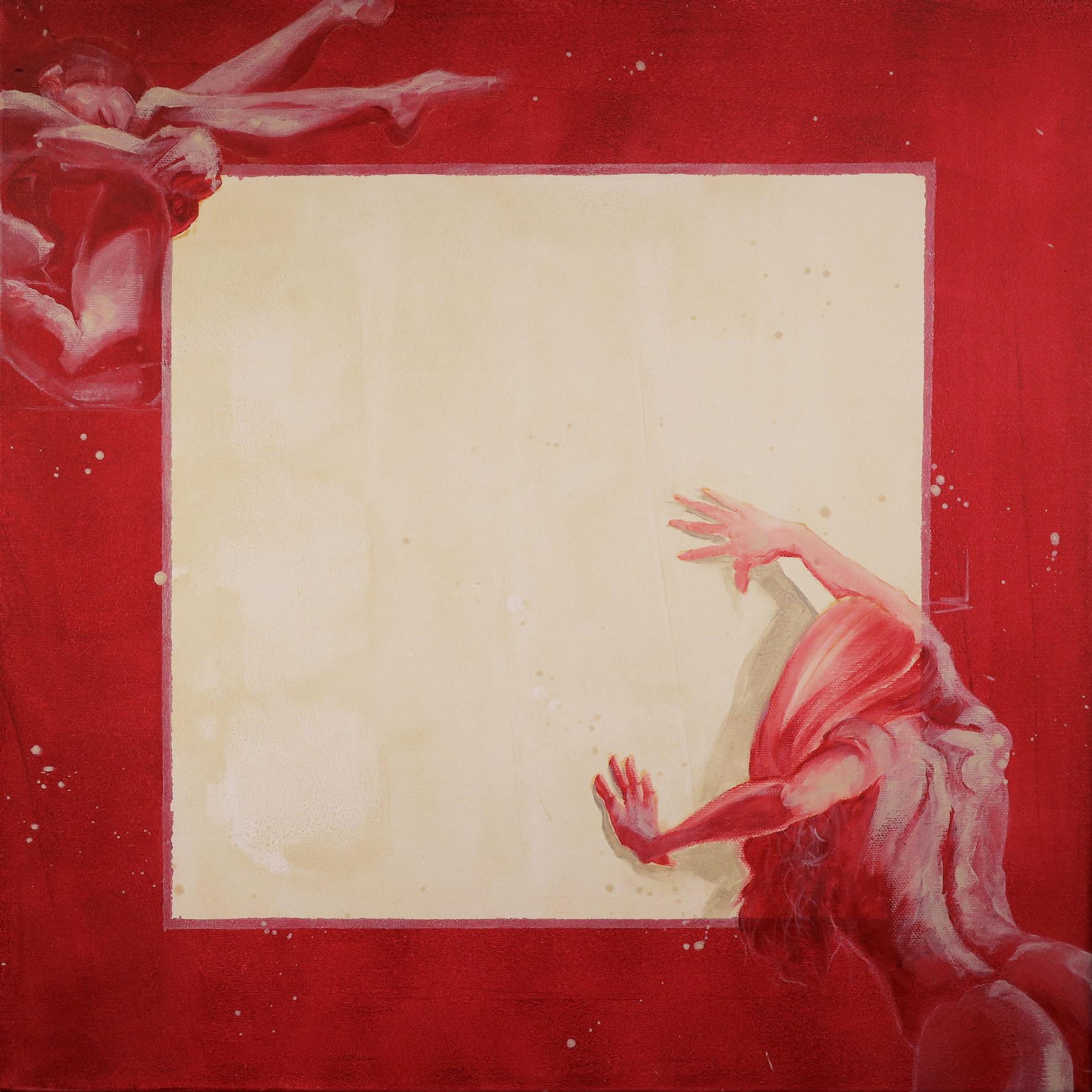 Vito Lentini Designer-50x50_OutOfTheBox_2_red