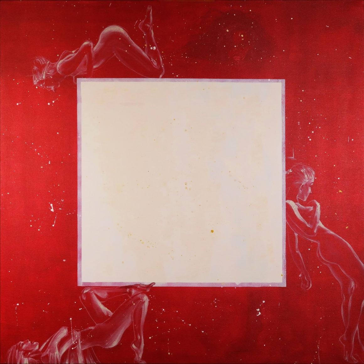 Vito Lentini Designer-80x80_OutOfTheBox_3_big_red