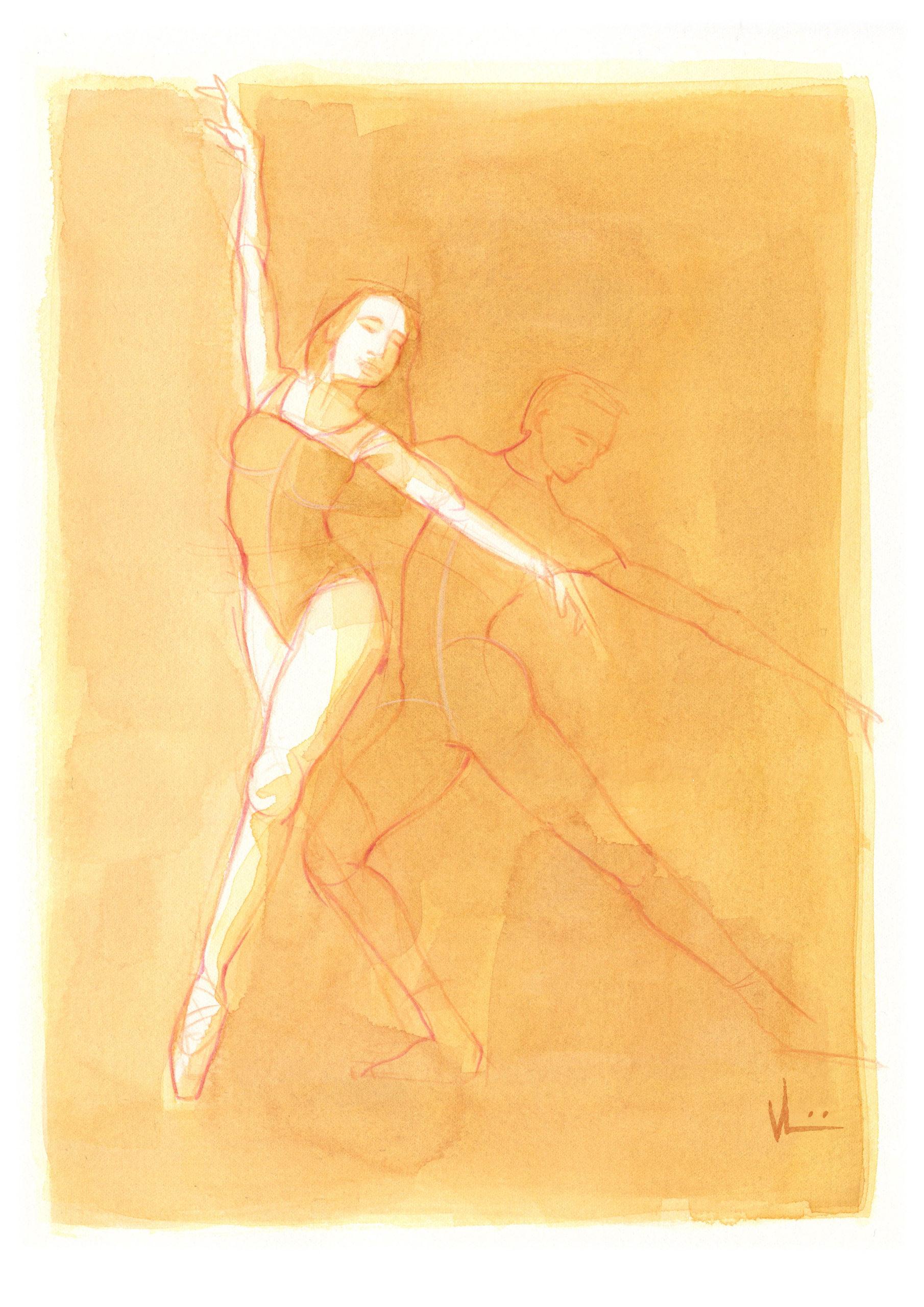 Ballerini_Classici_25x35