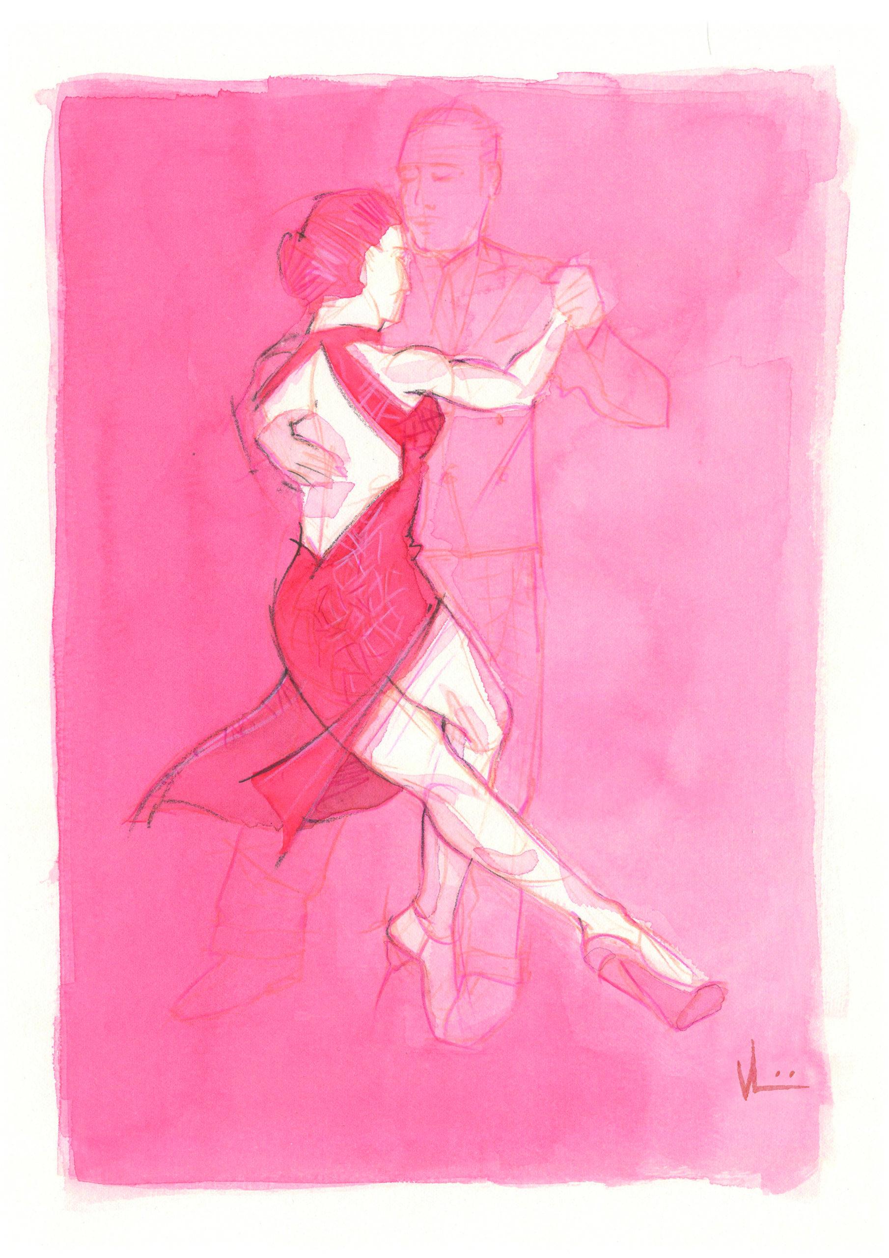 Ballerini_Tango_25x35