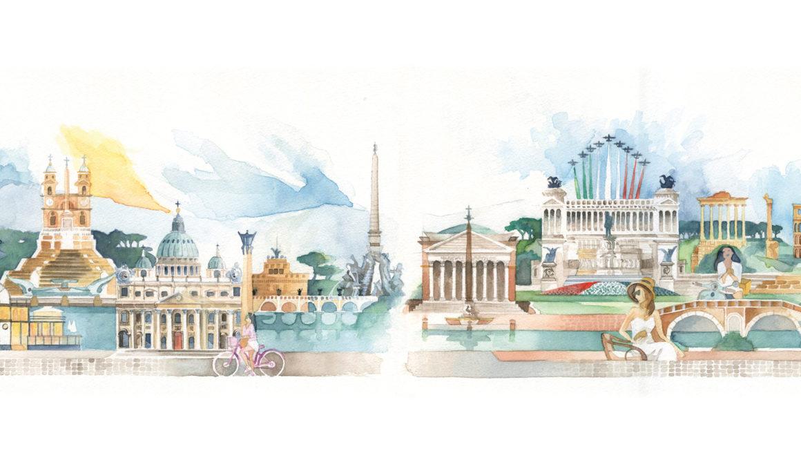 Roma_100x33